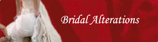 Bridal Attentions