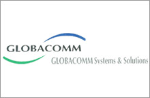 GLOBACOMM System & Solutions