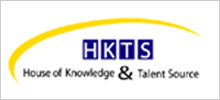 House of Knowledge & Talent Source